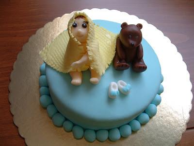 merhaba pastası 1