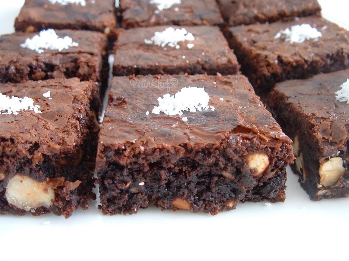 fındıklı-brownie