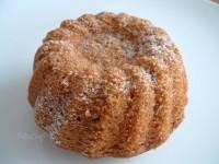 cevizli-çaylı-kek