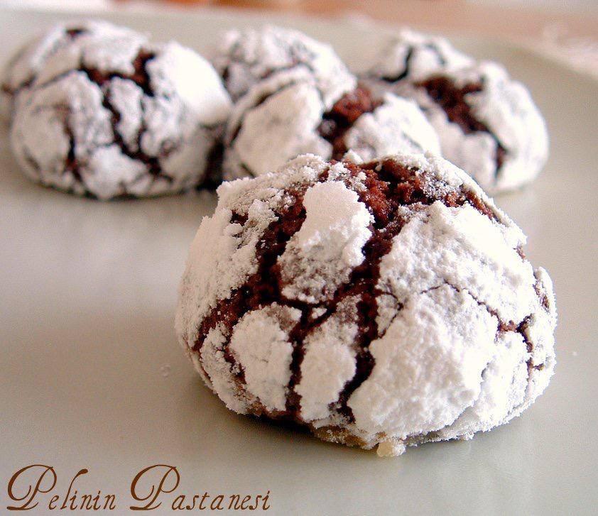 truffle-kurabiye