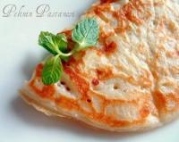 peynirli-akıtma