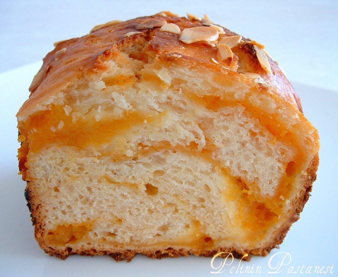 kayısılı-tatlı-ekmek