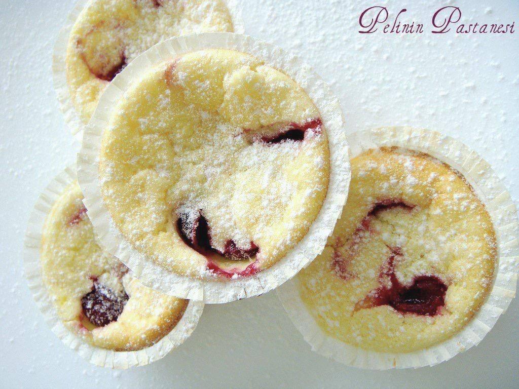 vişneli-muffin