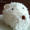 kutup-ayısı-pastası