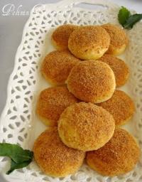 patatesli-kaşarlı-galeta-unlu-poğaça