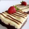 brownie-cheesecake1
