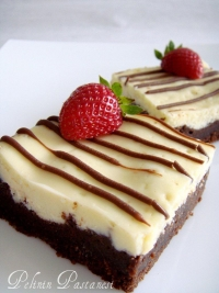 brownie-cheesecake1