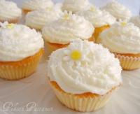 vanilyalı-cupcake