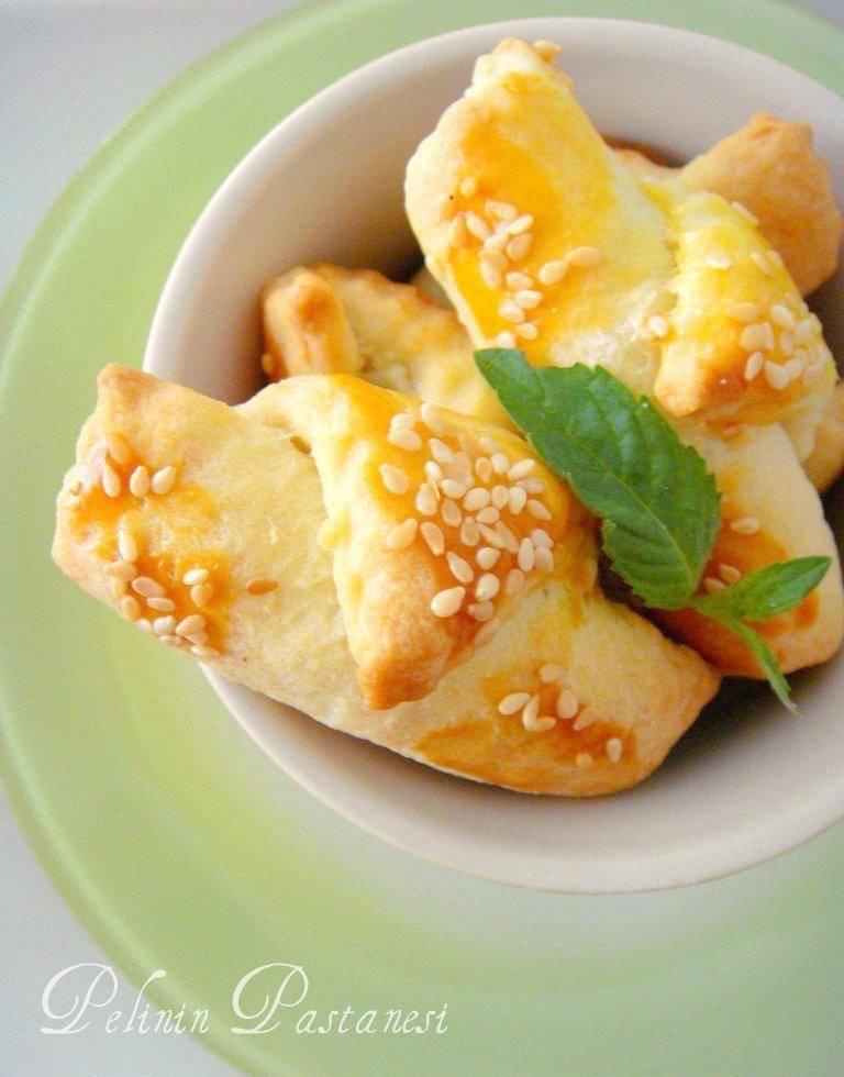 peynirli-tuzlu-rulo