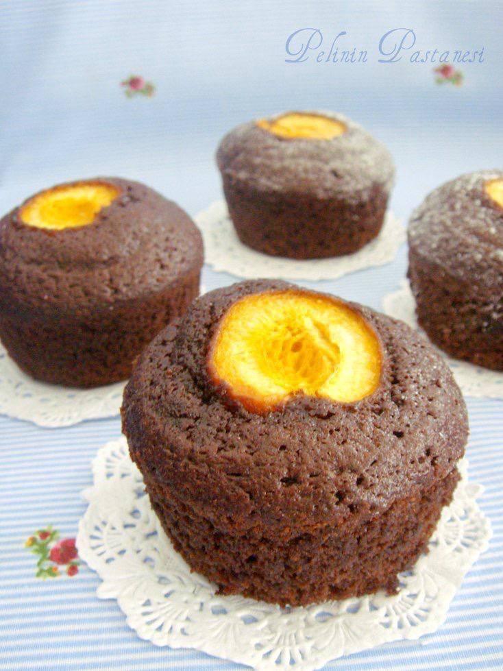 kayısılı-muffin