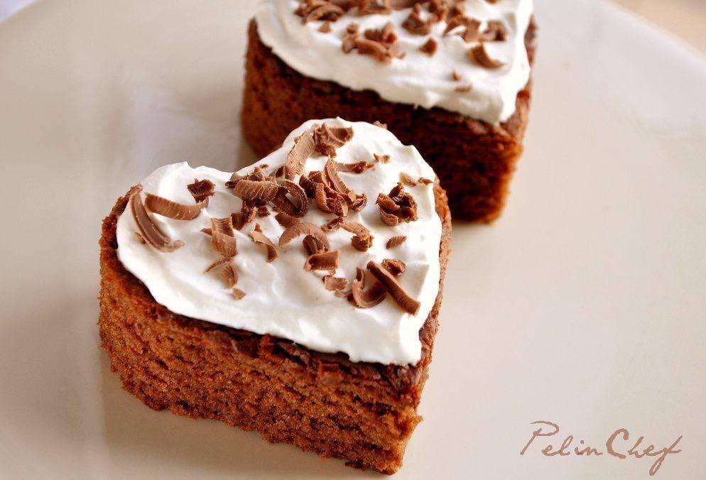 sütlü-çikolatalı-brownie
