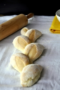 başak-ekmek