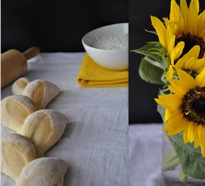 başak ekmek_3