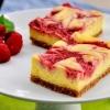 frambuazlı-ebruli-cheesecake