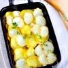 fırında-sebzeli-tavuk1