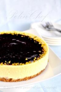 meyve-pelteli-cheesecake-ve-cheesecake-yapmanın-püf-noktaları1