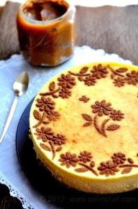 dulce-de-leche-cheesecake1