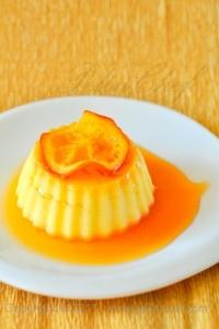 portakallı-kolay-krem-karamel