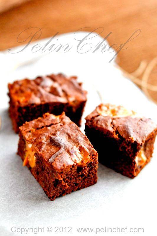 dulce-de-leche-brownie
