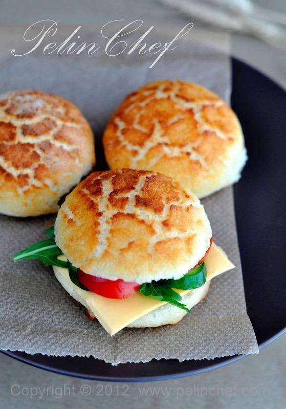 leopar-desenli-ekmek1