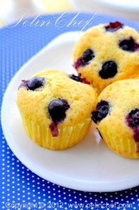 limonlu-yaban-mersinli-muffin