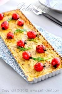 patlıcanlı-peynirli-tart1