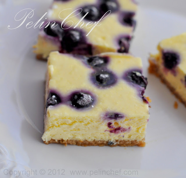 blueberry-cheesecake1