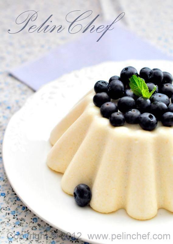 sütlü-irmik-tatlısı1