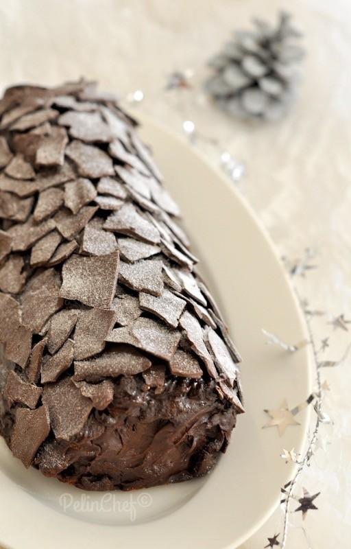 çikolatalı-kütük-pasta