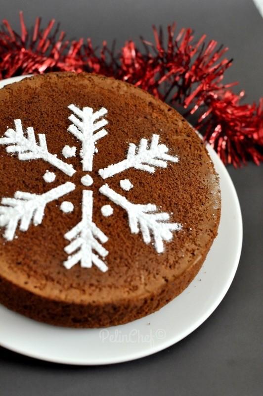 balkabaklı-çikolatalı-kek
