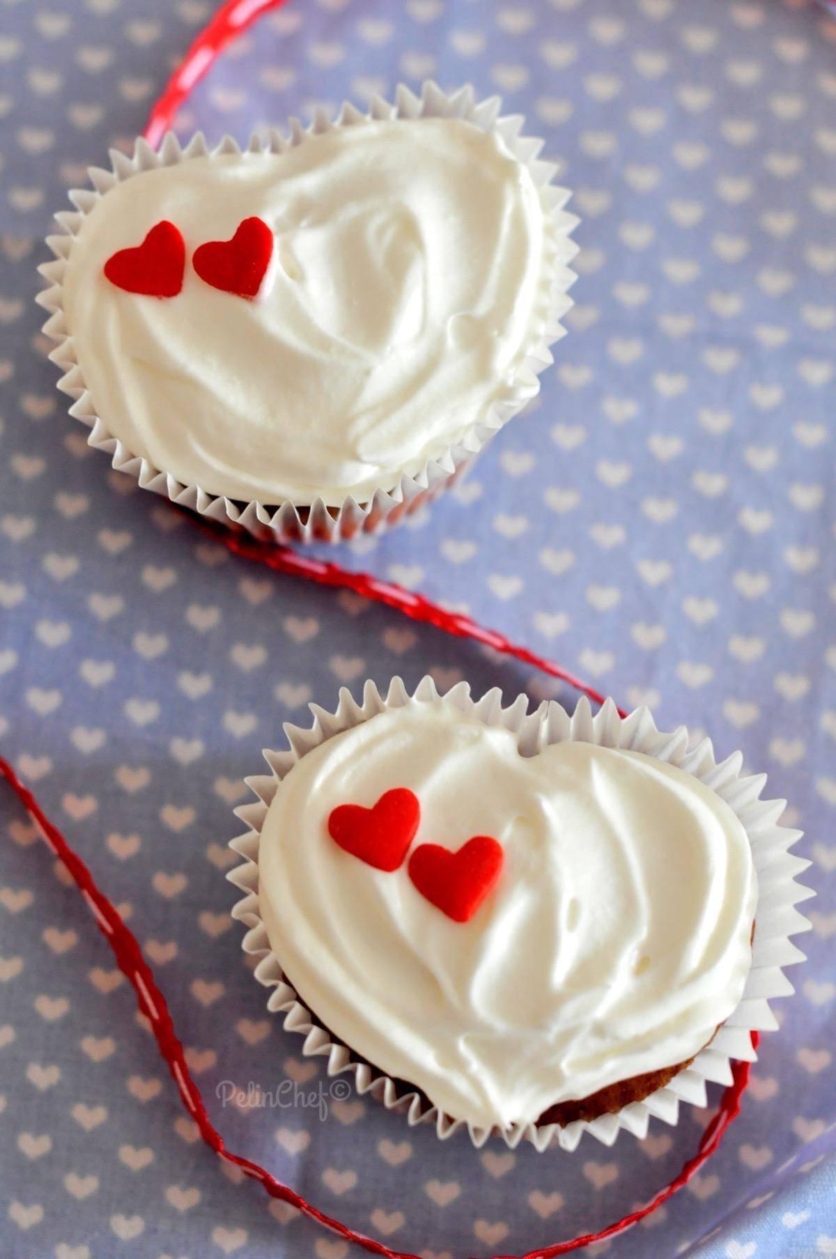 kalp-cupcake1