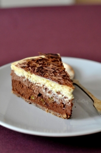 üç-çikolatalı-cheesecake1