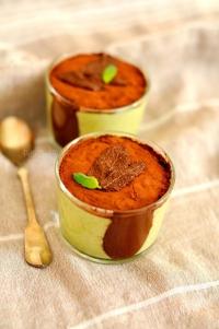 çikolata-dekorlu-antep-fıstıklı-muhallebi