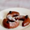 çikolatalı-kahveli-kurabiye1