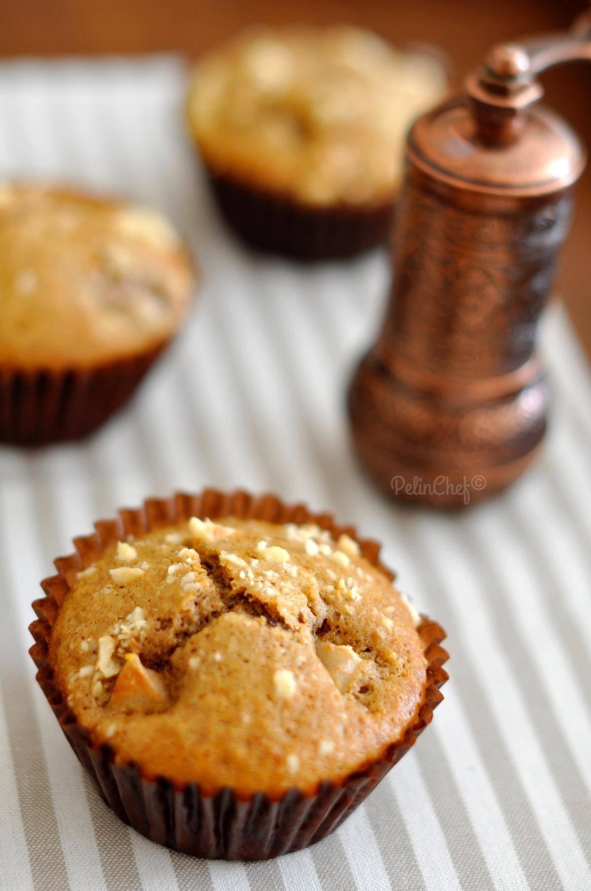 keçi-boynuzlu-armutlu-muffin1