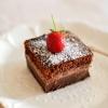 sihirli-çikolatalı-kek