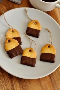 çay-poşeti-kurabiye1