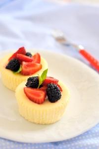 cheesecake-cupcake