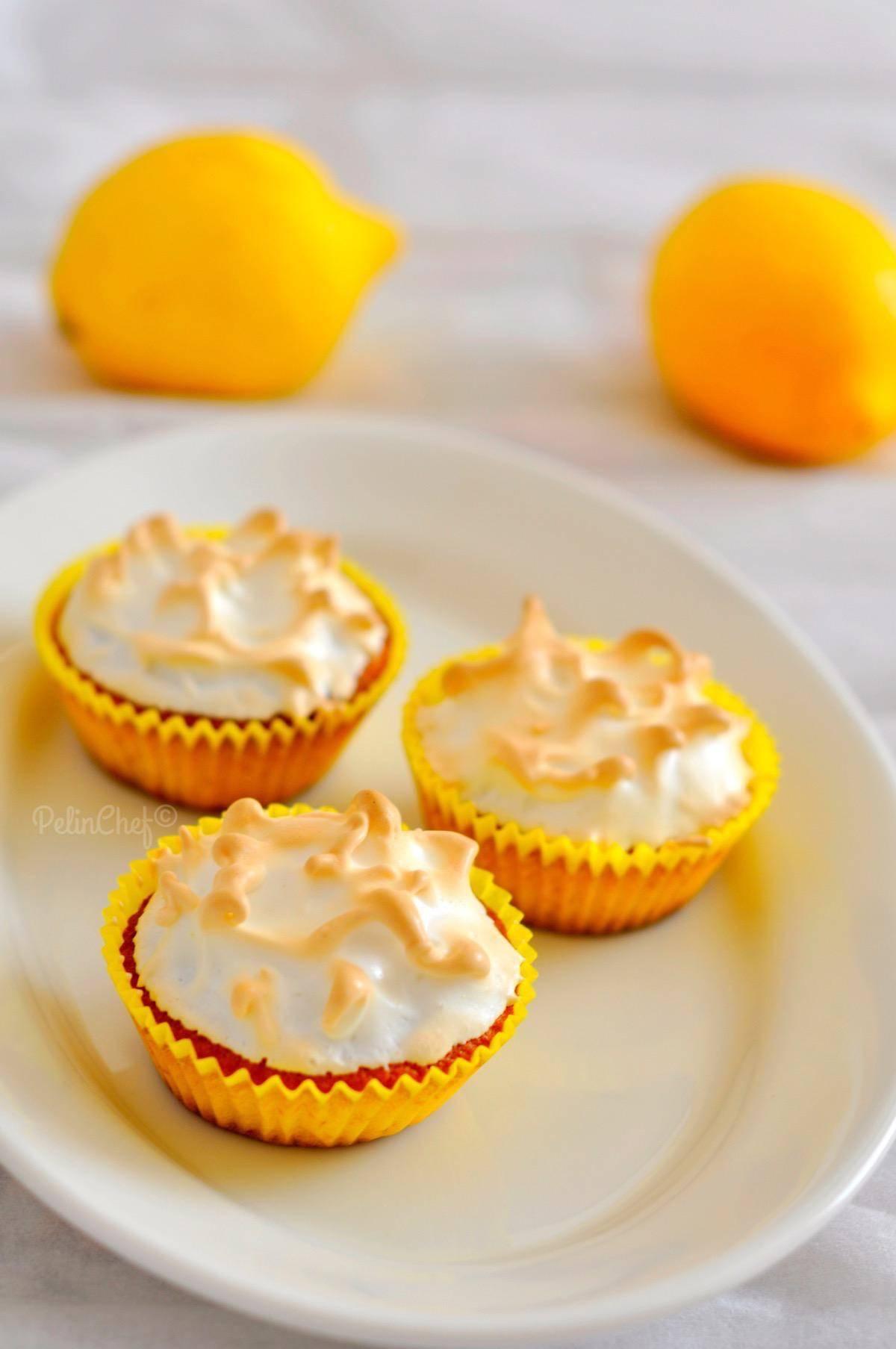 limonlu-bezeli-cupcake