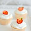 melek-cupcake1