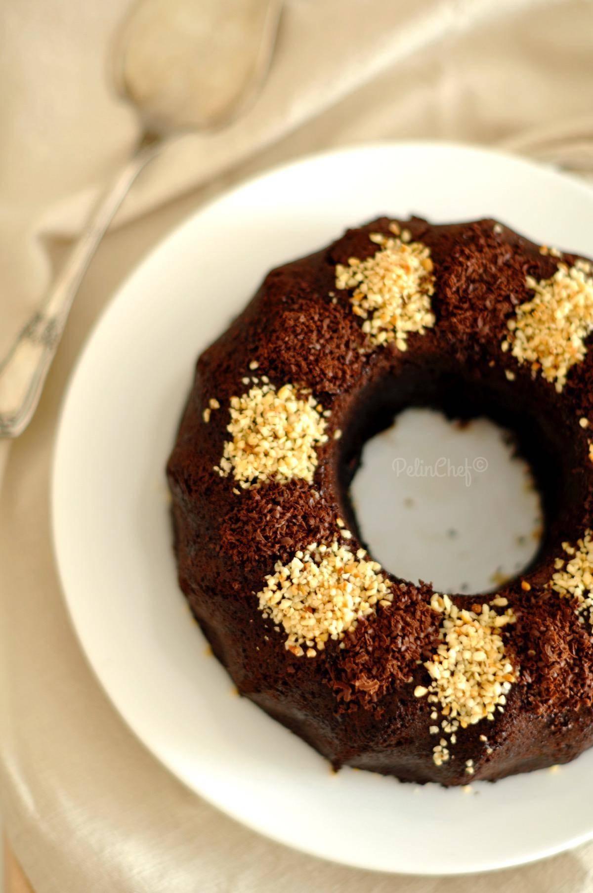 çikolatalı-fındıklı-ıslak-kek