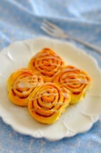 balkabaklı-tarçınlı-çörek