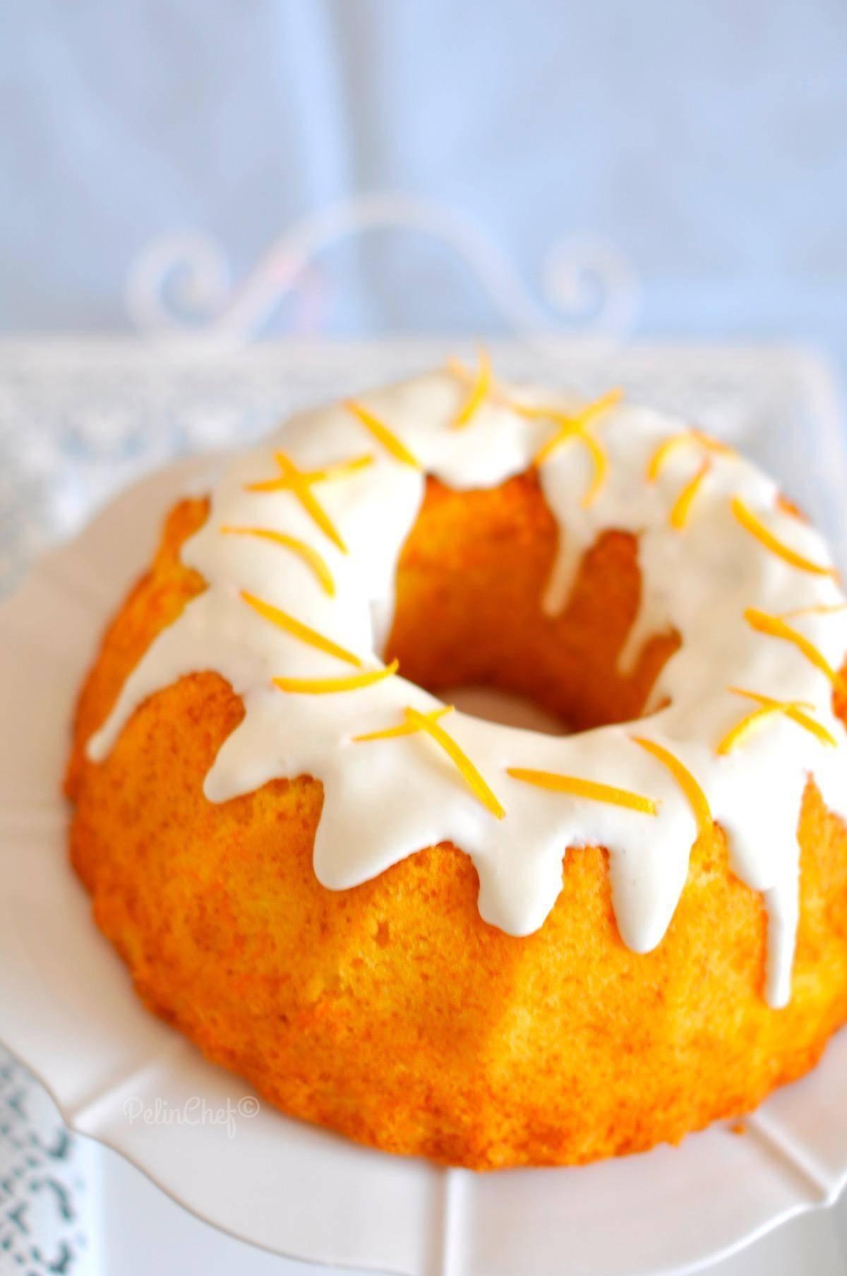 portakallı-havuçlu-kek
