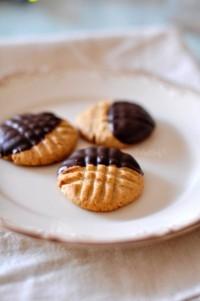 ruşeymli-tam-buğday-unlu-kurabiye1