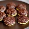 puf-kurabiye1