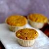 ananasli-havuclu-muffin