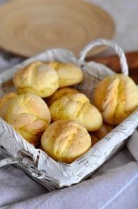 balkabaklı-ekmek1