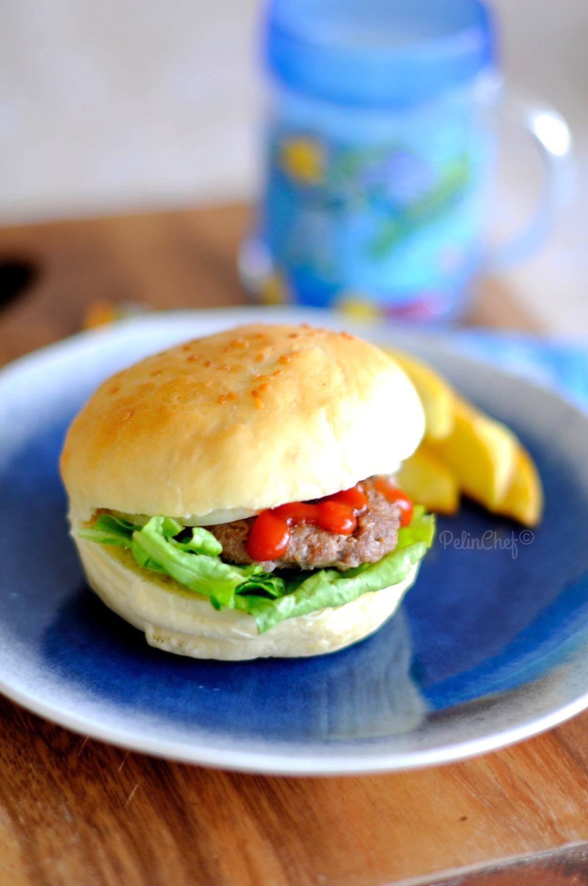 ev-yapımı-hamburger