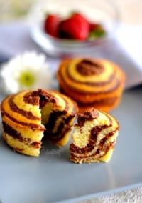 mini-zebra-kek