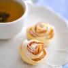 elmalı-gül-çörek